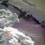 bord-de-l-ile_detail