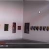 2016-07-09 13_08_36-America Tapestry Biennial 10 at Kaneko 2015 - YouTube