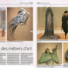 Article---Le-Soleil_12-07-2014W