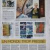 Le-soleil-17-05-2014_page-3_web