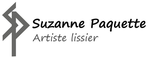 Logo-bienvenue