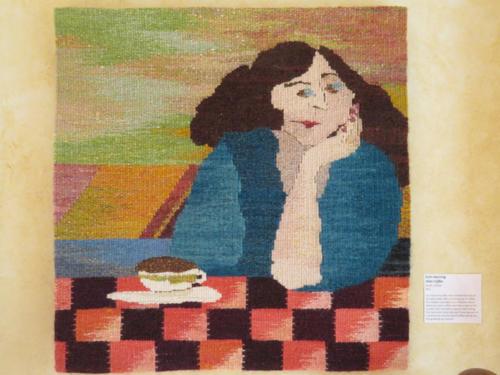 Ruth Manning
