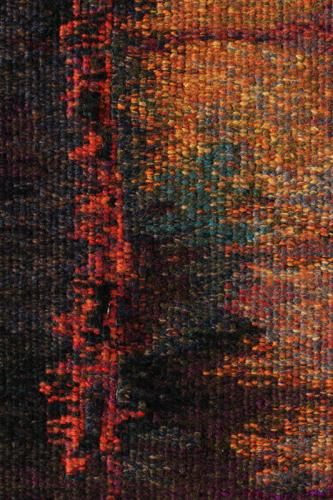 Cordes sensibles_detail 3_2015_WP