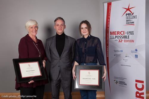 Lauréates_CFCMA_PE_2018W