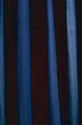 Lieu-de-passage_detail drapé