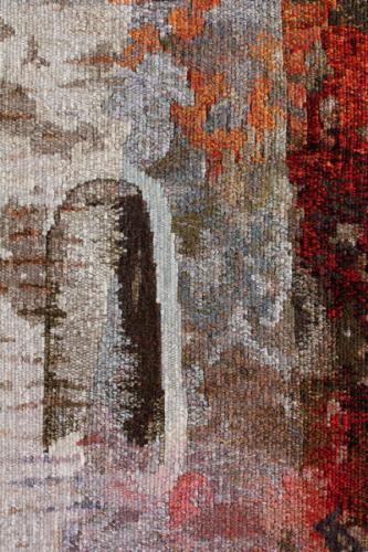 Maisons_detail-2